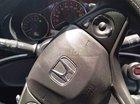 Bán xe Honda City năm 2018, còn bảo hiểm 6 tháng