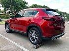 Bán ô tô Mazda CX 5 sản xuất 2019, màu đỏ
