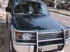 Bán Mitsubishi Pajero MT đời 1996, xe nhập, 85tr
