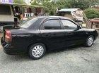Cần bán lại xe Daewoo Nubira sản xuất năm 2002