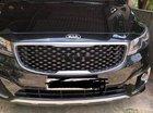 Cần bán lại xe Kia Sedona sản xuất năm 2018, 950tr