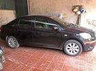 Cần bán lại xe Toyota Yaris AT năm 2010, xe nhập số tự động
