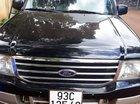 Xe Ford Ranger năm 2007 giá cạnh tranh