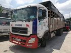 Bán ô tô Dongfeng Việt Trung 14T5 đời 2015