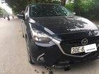 Bán Mazda 2 đời 2016, màu xanh lam