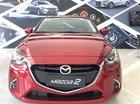 Bán Mazda 2 nhập 2019–thanh toán 180tr nhận xe–hỗ trợ hồ sơ vay