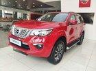 Bán xe Nissan Terra rẻ nhất Hà Nội