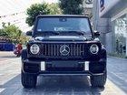 Bán Mercedes G63 sản xuất 2019 giao ngay, LH 094.539.2468 Ms Hương