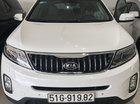 Bán xe Kia Sorento GATH năm 2019, màu trắng