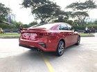 Bán Kia Cerato Deluxe giá chỉ 635tr, giảm ngay tiền mặt 18tr trong tháng 8, thủ tục nhanh gọn