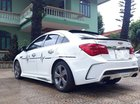 Bán Chevrolet Cruze đời 2010, màu trắng, nhập khẩu giá cạnh tranh