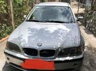 Bán BMW E46 318i số tự động