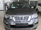 Bán Nissan Terra V 4WD 2019, full option, xe nhập khẩu