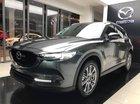 Bán Mazda CX5 khuyến mãi lên đến 100 triệu duy nhất trong tháng