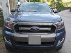 Bán Ford Ranger sản xuất năm 2018