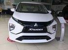 Hot Hot Hot - Mitsubishi Xpander, nhập khẩu nguyên chiếc, giá 550tr, trả góp 80%, liên hệ: 0935.782.782
