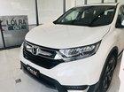260 triệu nhận ngay Honda CRV 2019, KM tiền mặt