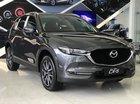 Mazda 3, chương trình tháng 7 giá cực tốt. Nhiều phần quà giá trị, nhanh chân kẻo lỡ