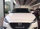 Mazda 3 ưu đãi sock tháng 8 lên đến 70tr. Liên hệ ngay 0939833878
