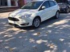 Bán xe Ford Focus 1.5L Trend sản xuất 2018, màu trắng, giá tốt