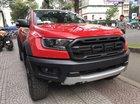 Bán xe Ford Ranger Raptor 2019 giá cực sốc