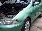 Bán Fiat Siena HLX 1.6 đời 2003, xe nhập, giá tốt