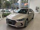 Cần bán Hyundai Elantra 2.0 AT đời 2018, giá chỉ 685 triệu