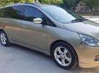 Cần bán gấp Mitsubishi Grandis 2.4 AT sản xuất 2008 xe gia đình