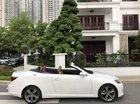 Xe Lexus IS 2012, màu trắng, nhập khẩu