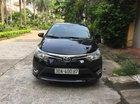 Tôi cần bán chiếc Toyota Vios E 2014 số sàn, màu đen, chính chủ tôi đang sử dụng LH. 0986328400