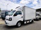 Bán xe tải Kia K200 2019, 1.9 tấn, hỗ trợ vay 70%