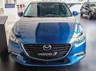 Sốc với Mazda 3 ưu đãi đến 70tr và hỗ trợ trả góp lên đến 80%