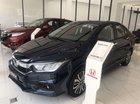Cần bán xe Honda City TOP 2019, màu xanh giá tốt 599 triệu đồng