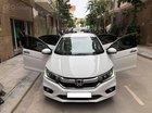 Bán Honda City Top 2018, xe tự động, đi kỹ như mới