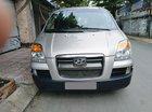 Cần bán xe Hyundai Starex 2006 số sàn nhập Hàn