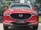 Mazda CX 5 2019 giá chỉ từ 899 - Mazda Trà Vinh