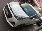 Bán Hyundai Grand i10 đời 2017, màu trắng, nhập khẩu