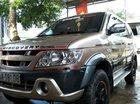 Bán xe Isuzu Hi lander năm sản xuất 2004, nhập khẩu