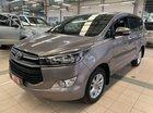 Bán ô tô Toyota Innova 2.0G đời 2016 số tự động, giá 780tr