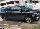 Bán xe Kia Sedona năm 2018 số tự động
