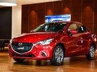 Mazda 2 phiên bản cao cấp - Nhập khẩu 100% - Giá tốt nhất Hồ Chí Minh