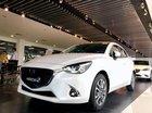 Bán Mazda 2 Sport phiên bản HatchBack - Nhập khẩu 100% Thái - Giá tốt nhất HCM