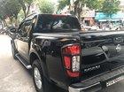 Bán ô tô Nissan Navara đăng ký 2019, màu bạc nhập khẩu nguyên chiếc Thái Lan, CTKM tiền mặt & phụ kiện lên tới 50 triệu