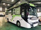 Bán xe khách 29 chỗ Thaco TB79S - LH 0938.904.865