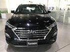Hyundai Tucson giảm 20 triệu tiền mặt - đủ màu giao ngay - hỗ trợ nợ xấu