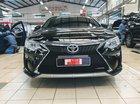 Toyota Camry 2.5G phiên bản Lexus 2016, bao lướt, bao đẹp, bao giá cạnh tranh