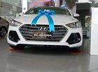 Cần bán xe Hyundai Elantra sản xuất 2019, nhập khẩu nguyên chiếc