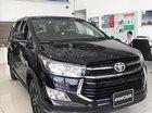 Bán Toyota Innova Venturer sản xuất 2019, màu đen