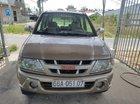 Cần bán lại xe Isuzu Hi lander đời 2009, xe gia đình