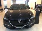 Bán Mazda 3 Sedan 2019, ưu đãi duy nhất lên tới 90 triệu